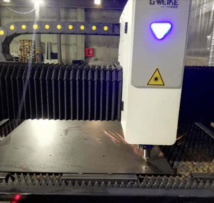 kartinka-proizvodstvo-obogrevatelej-teploceramic