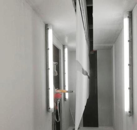 kartinka-pokraska-panelej-teploceramic