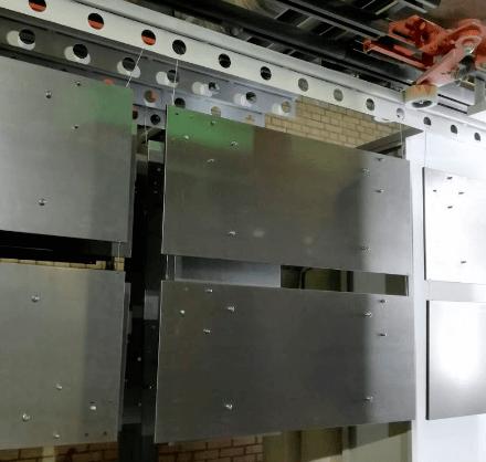 kartinka-proizvodstvo-panelej-teploceramic