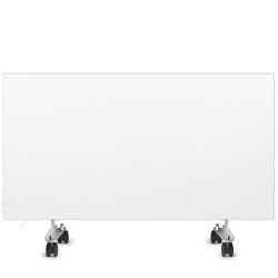Керамический обогреватель ТСМ-RA 550 (цвет – белый)