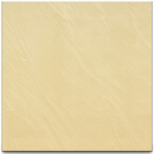 ТС 395 (beige)