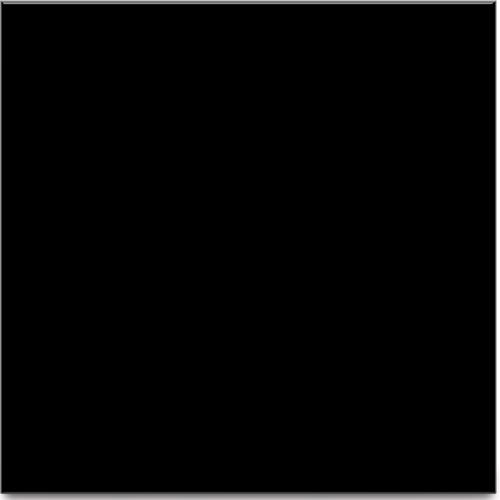 ТС 395 (цвет - черный)