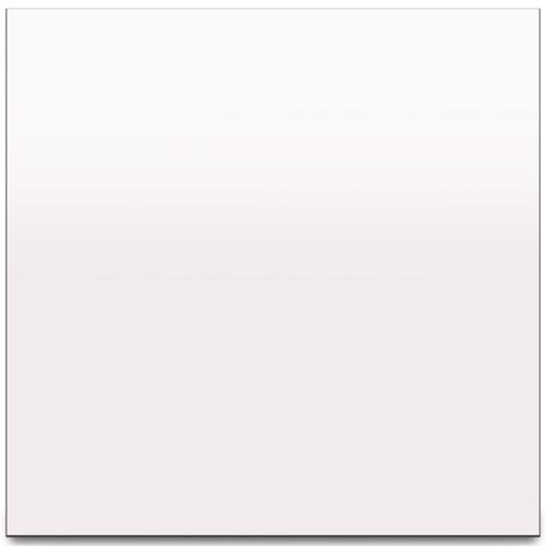 Керамический обогреватель ТС 395 (цвет – белый)