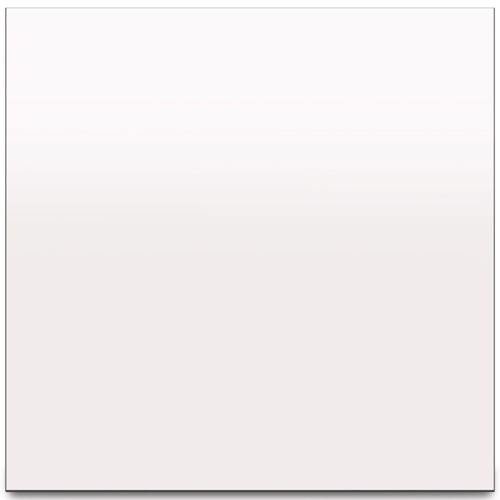 ТС 395 (цвет – белый)
