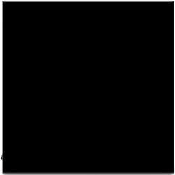 TCH 500 (цвет – черный)
