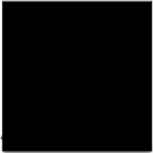 Керамический конвектор TCH 500 (цвет – черный)