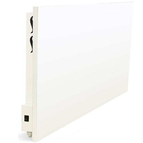 TCH 750 (color-white)