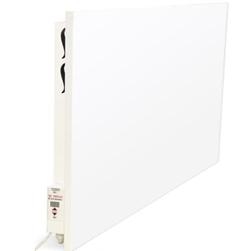 TCH-RA 750 (color-white)