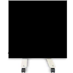 Керамический обогреватель ТСМ 400 (цвет – черный)