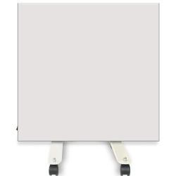 Керамический обогреватель ТСМ 400 (цвет – белый)