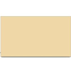 Керамический обогреватель ТСМ 800  (цвет – беж)