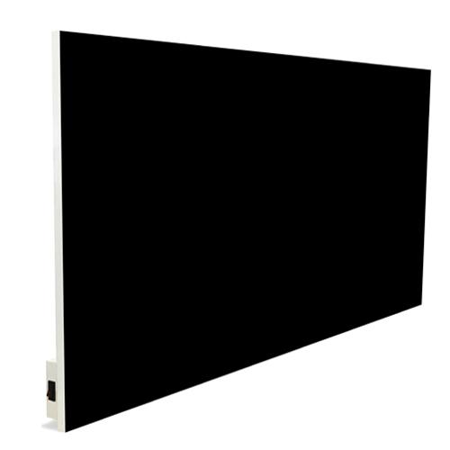 ТСМ 800  (цвет – черный)