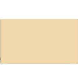 Керамический обогреватель ТСМ-RA 1000 (цвет – беж)