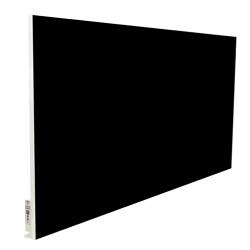 ТСМ-RA 1000 (цвет – черный)