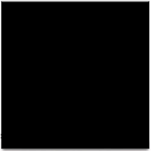 ТСM-RA 500 (цвет – черный)