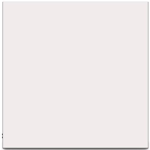 Керамический обогреватель ТСM-RA 500 (цвет – белый)