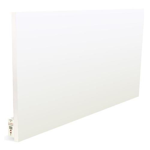 ТСМ-RA 1000 (цвет – белый)
