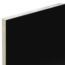 Керамический обогреватель ТС 395 (цвет - черный)
