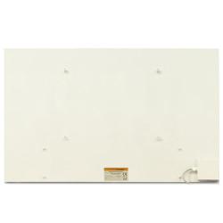 Керамический обогреватель ТСМ 600 (цвет – 692168)