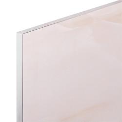 Керамический обогреватель ТСМ 450 (цвет – 49103)