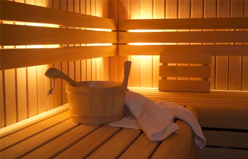 kartinka-otoplenie-sauny-bani