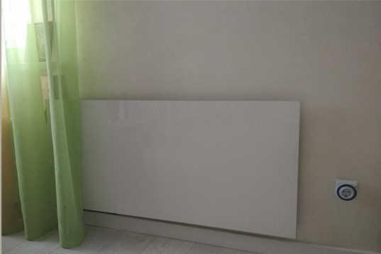 teploceramic-tcm800-white